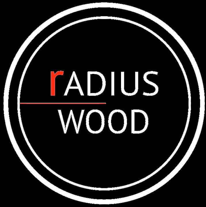 Radius Wood