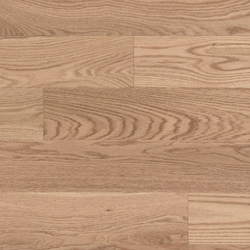 radius,wood, proizvodnja, prodaja, parketa, podovi, radiuswood, laminati, sperploca